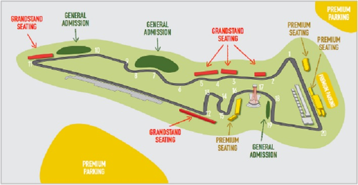 Circuit-of-the-Americas-Seating-Map