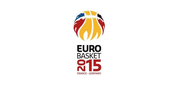 eurobasket02-937x483