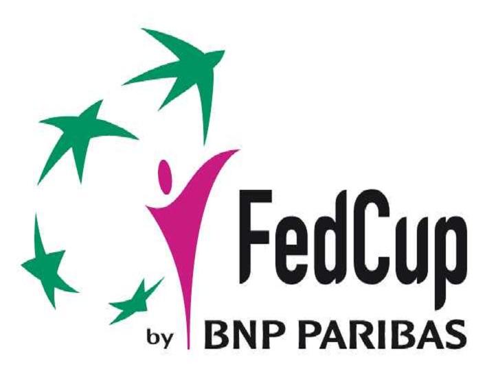 FedCupLogo2