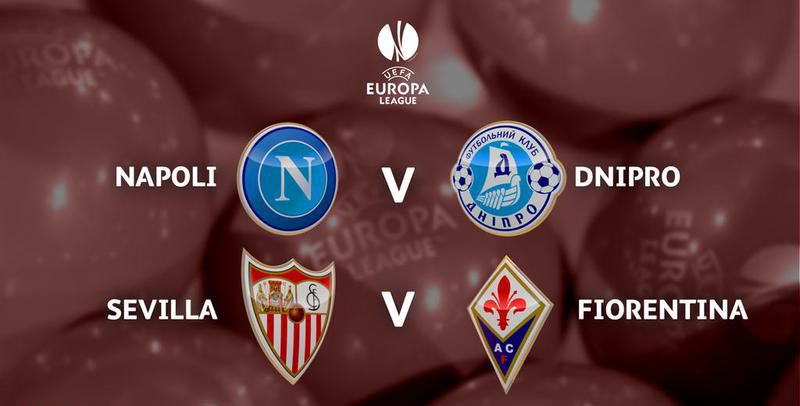 Champions-League-Quarter-Final-Draw2