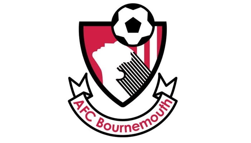 bournemouth11