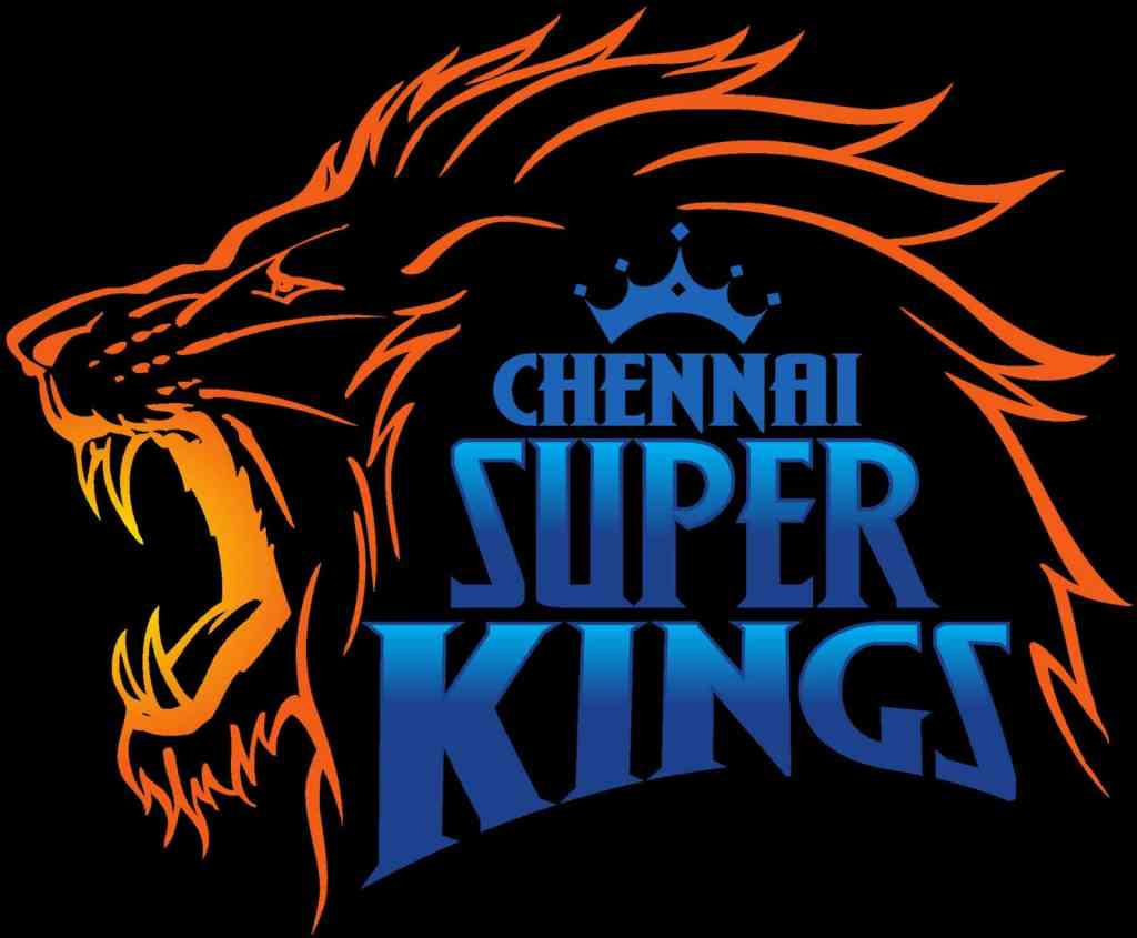 IPL Team - Chennai Super Kings