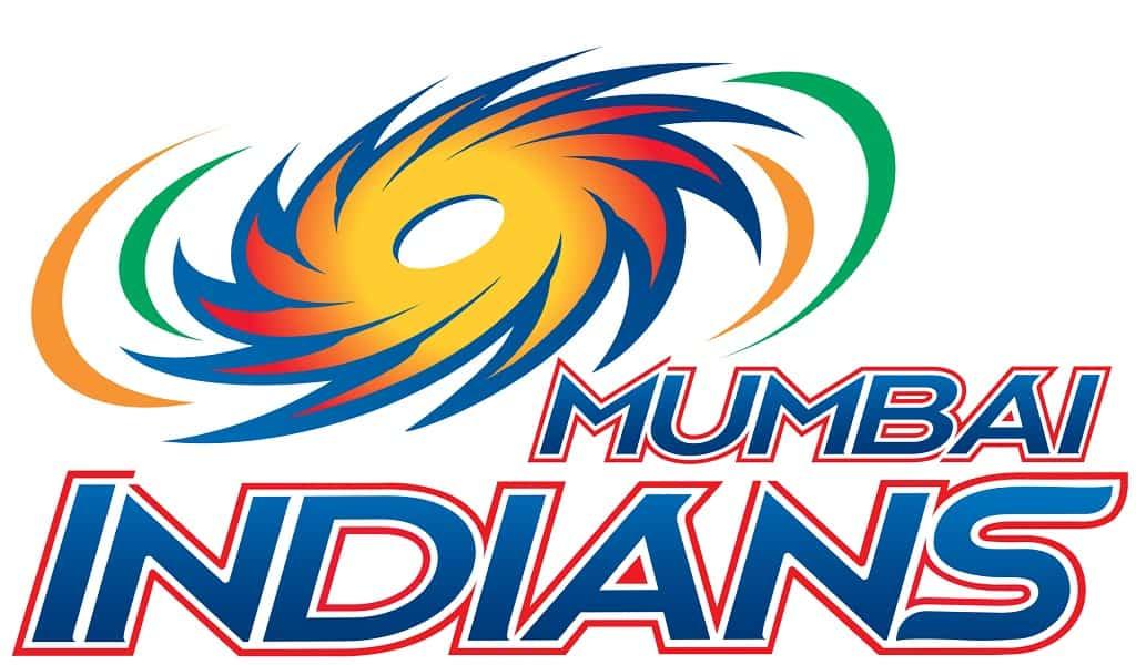 IPL Team - Mumbai Indians