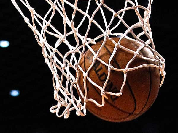 Know All the Important Facts about Basketball