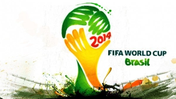 The Final 23-Men Squads of Group-E and Group-F of FIFA World Cup 2014