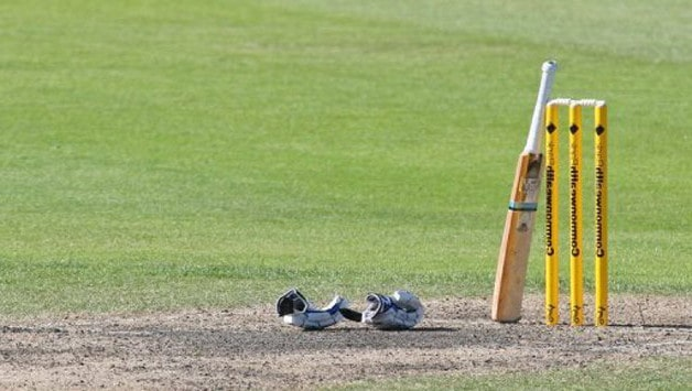 The Richest Cricket Boards of the World