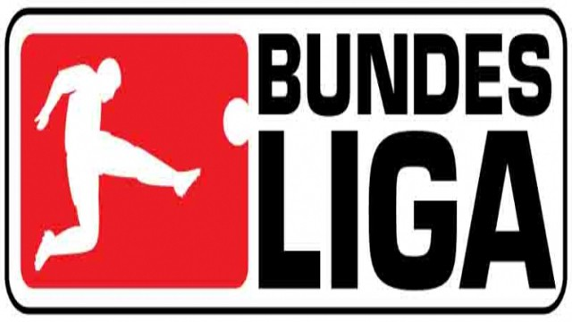 All about Bundesliga