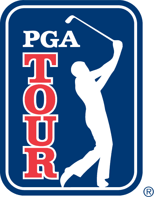 All You Want to Know about PGA Tour