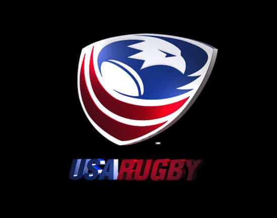 All You Want to Know About USA Rugby