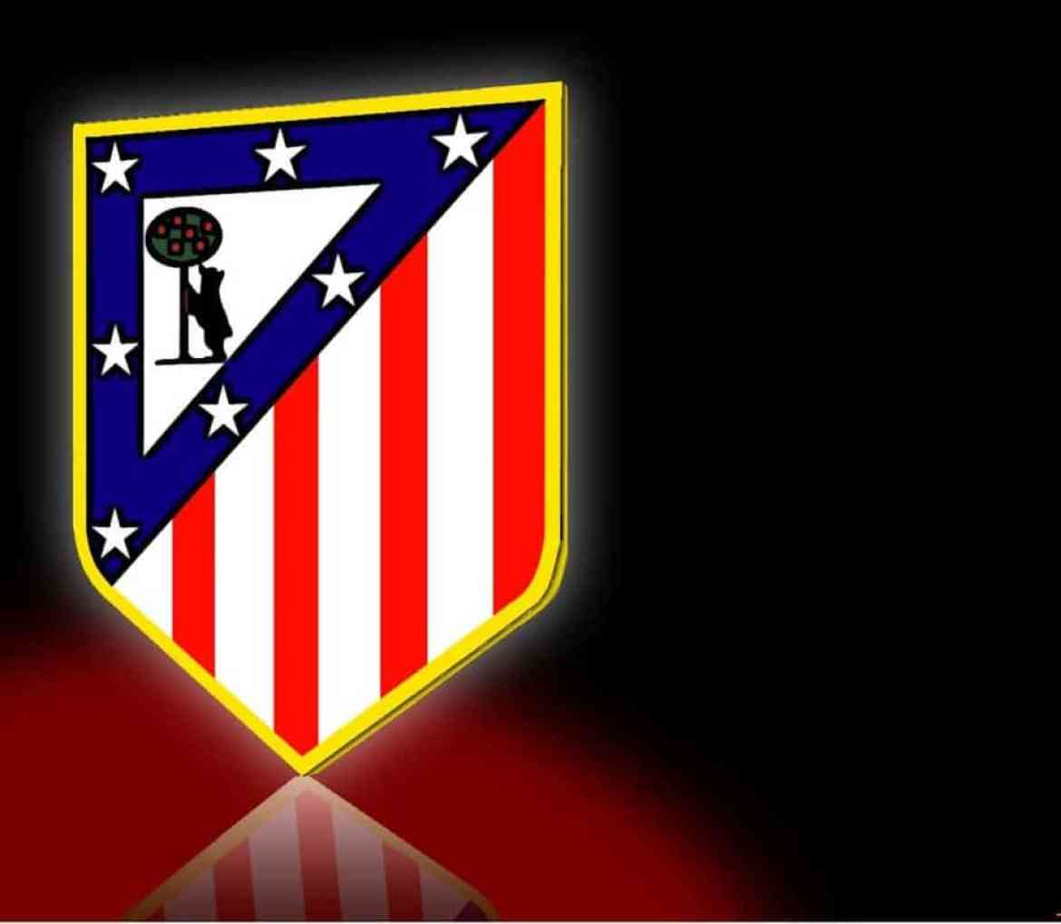 All You Want to Know about Atletico Madrid