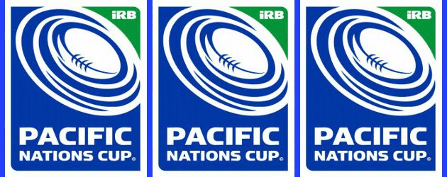 All You Want to Know about IRB Pacific Nations Cup