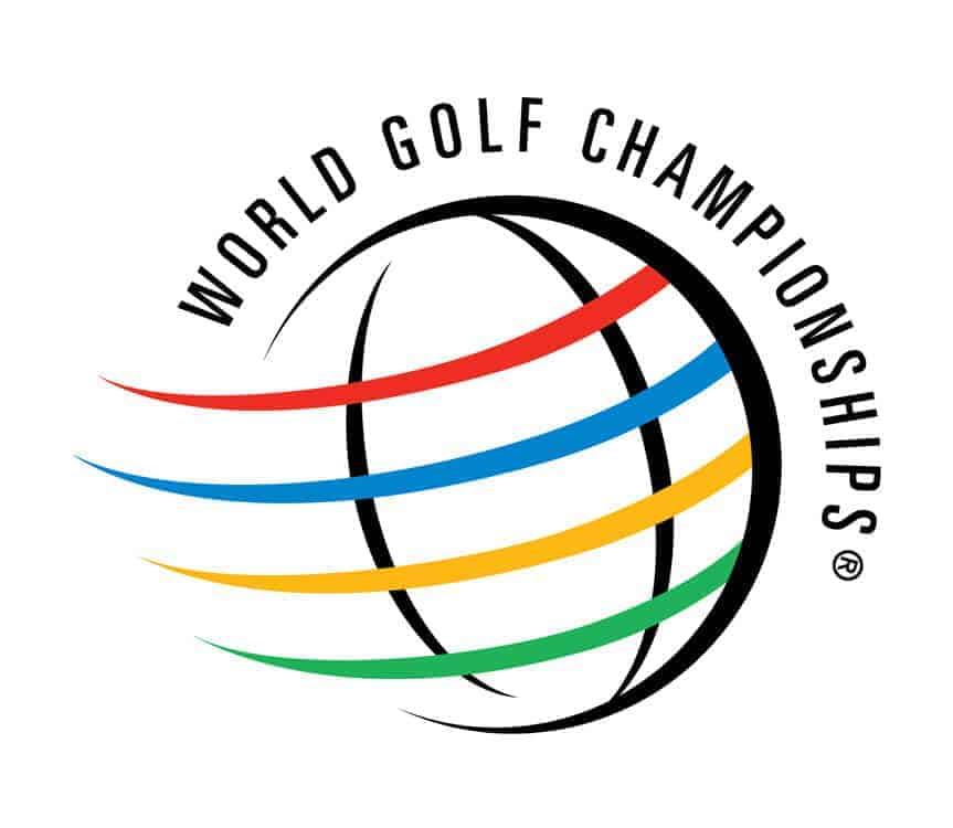 All You Want to Know about World Golf Championships