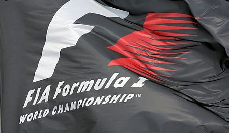 All about FIA Formula One Racing