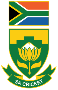 All about South African Cricket Team