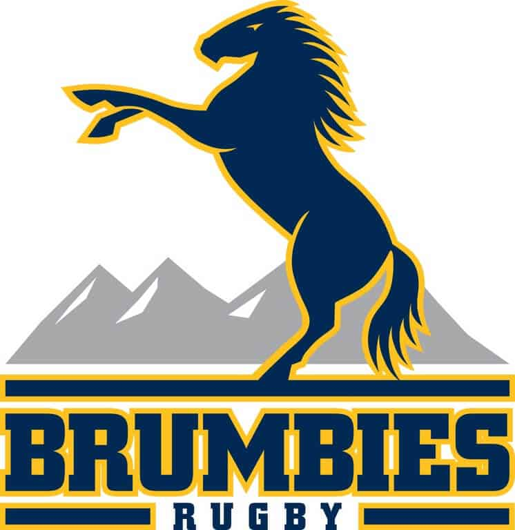All about Australian Super Rugby Team Brumbies