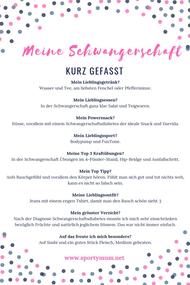 Schwangerschaft_GroupFitness