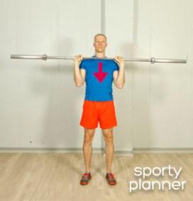 Sportyplanner_Pystypunnerrus_7_300x287
