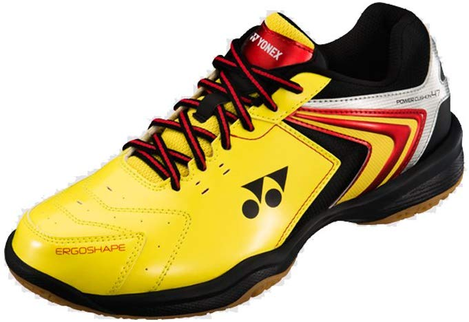 Yonex SHB 47 EX Indoor Court Sports Shoes