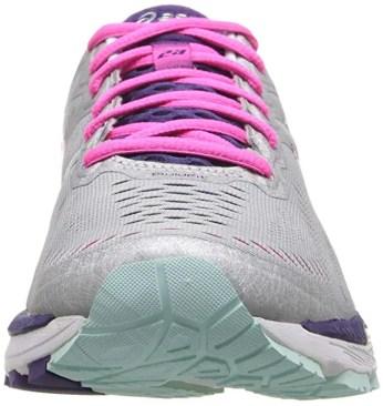 Best Women's Sneakers