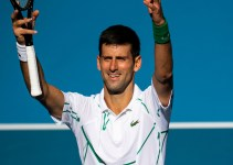 Novak Djokovic Biography Facts Childhood Net Worth Life