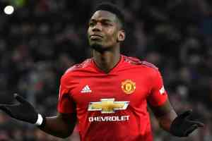 Paul Pogba Biography Facts, Childhood And Personal Life
