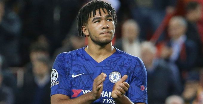 Reece James Biography Facts, Childhood, Life, Net Worth