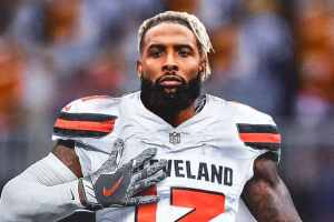 Odell Beckham Jr Biography Facts, Childhood And Personal Life