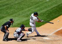 Baseball Rules & How To Play Baseball