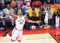 Basketball Rules & How To Play Basketball