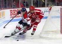 Ice Hockey Rules & How To Play Ice Hockey
