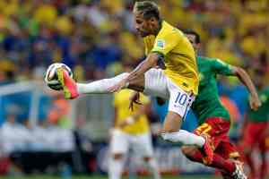 Top-10 Most Popular Sports In Brazil 2020