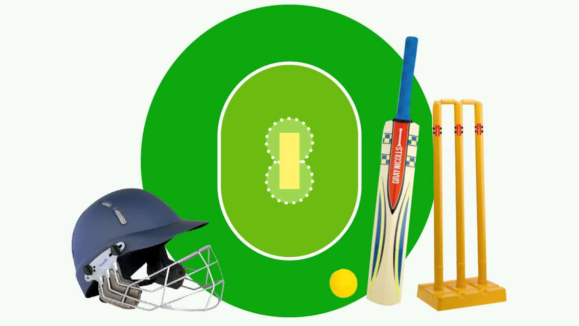 Cricket Rules How To Play Cricket Sportytell