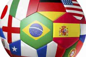 Best Soccer Countries: Top-20 World Rankings 2020