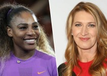 Top-10 Greatest Female Tennis Players Of All-Time