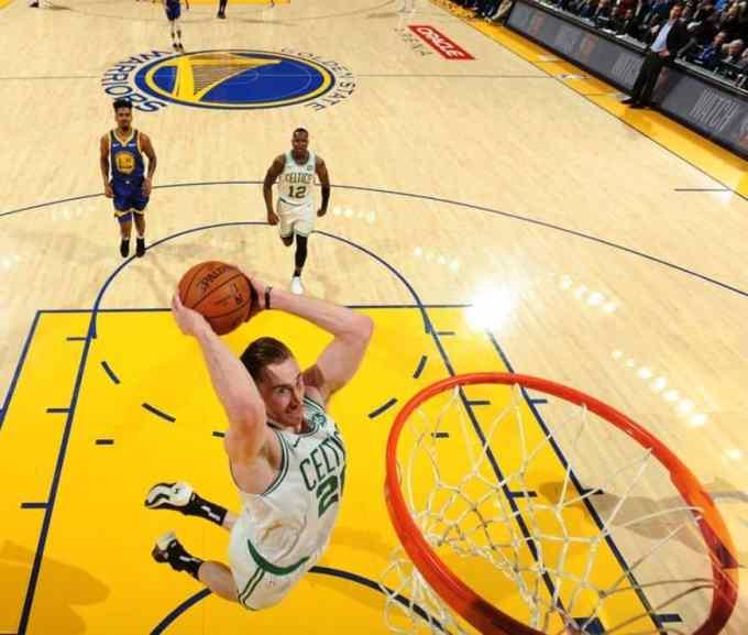Gordon Hayward Dunk Celtics_result