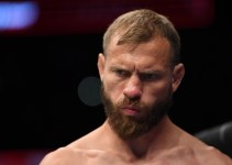 Donald Cerrone Biography Facts, Childhood, Net Worth, Life