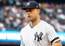 Giancarlo Stanton Biography Facts, Childhood, Net Worth, Life
