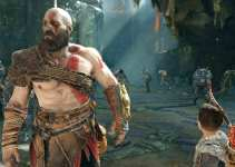 Best PS4 Games 2020 - Top PlayStation 4 Games To Play Now