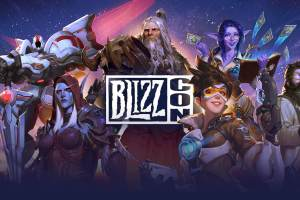 Top-20 Most Anticipated Esports Events [2020]