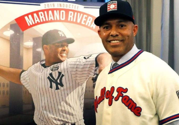 Mariano Rivera Net Worth