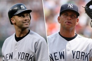 20 Richest Baseball Players & Net Worth In 2020