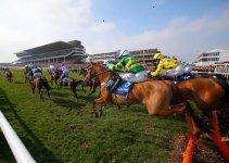 Top Major Horse Racing Events