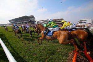 Top-10 Major Horse Racing Events Worldwide 2020