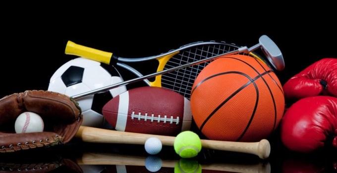 Top Sports Agencies