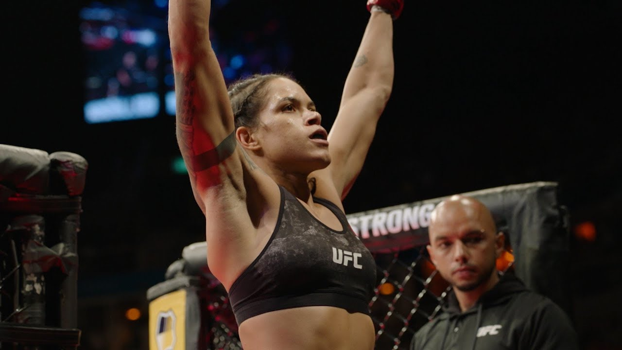Top 15 Best Female Mma Fighters Of All Time Sportytell Female mma fighters is with michael carl tanner and jerry parks. top 15 best female mma fighters of all