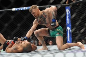 Top-15 Best MMA Promotions & Organizations