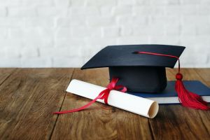 Best Sports Science Degrees