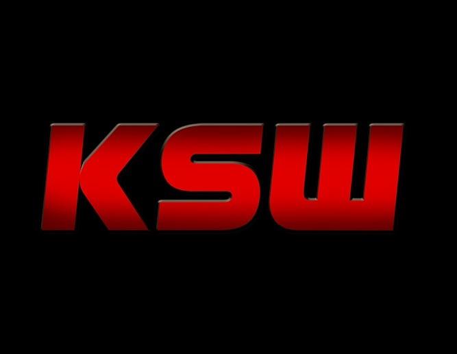 Konfrontacja Sztuk Walki (KSW)