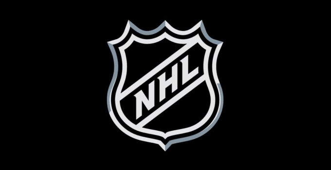 List Of NHL Teams & NHL Hockey Facts