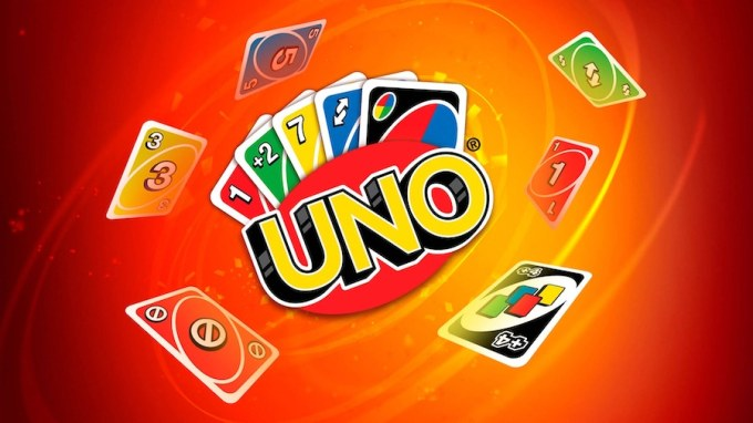 Uno Flip - Online Multiplayer Game